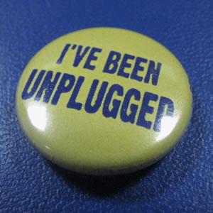 unplugged_ad1